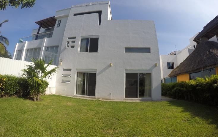Foto de casa en venta en  , playa diamante, acapulco de juárez, guerrero, 450228 No. 03