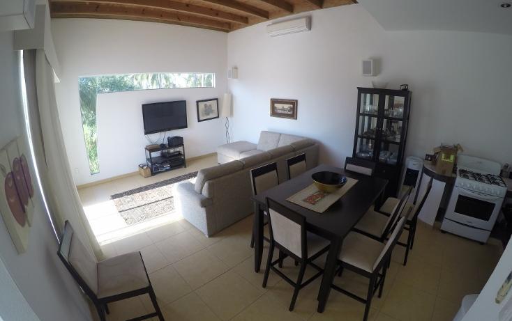 Foto de casa en venta en  , playa diamante, acapulco de juárez, guerrero, 450228 No. 05