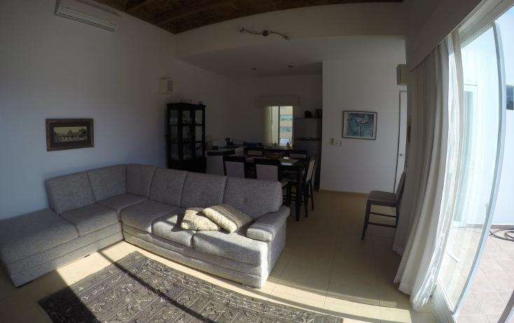 Foto de casa en venta en  , playa diamante, acapulco de juárez, guerrero, 450228 No. 06