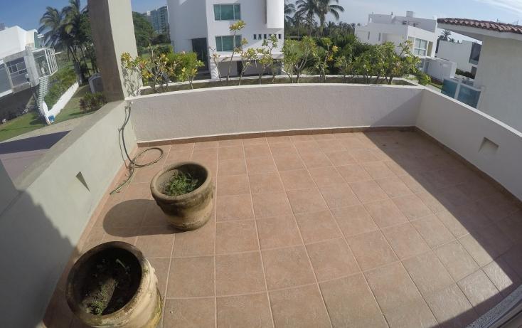 Foto de casa en venta en  , playa diamante, acapulco de juárez, guerrero, 450228 No. 09