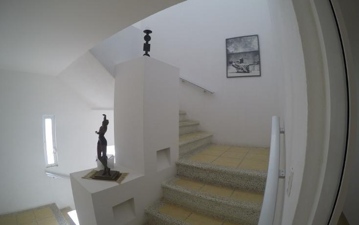 Foto de casa en venta en  , playa diamante, acapulco de juárez, guerrero, 450228 No. 11