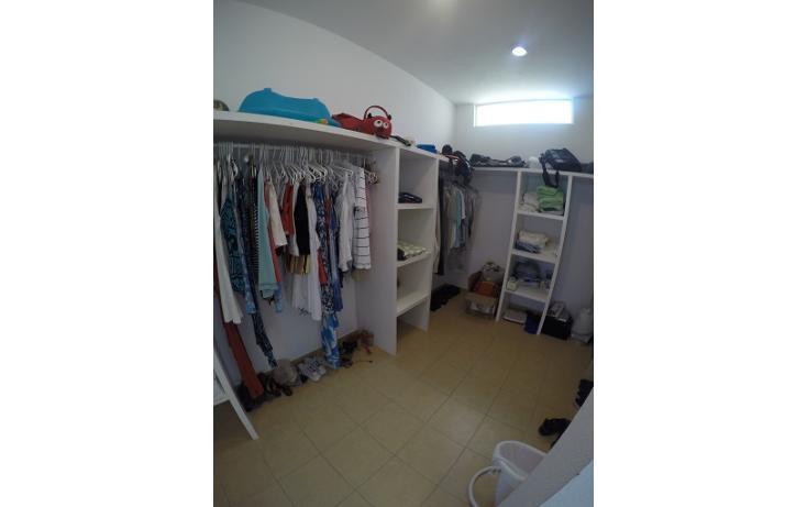 Foto de casa en venta en  , playa diamante, acapulco de juárez, guerrero, 450228 No. 14