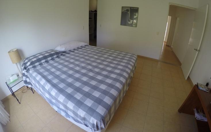Foto de casa en venta en  , playa diamante, acapulco de juárez, guerrero, 450228 No. 15