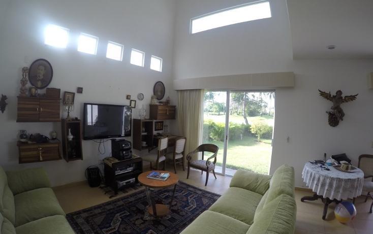 Foto de casa en venta en  , playa diamante, acapulco de juárez, guerrero, 450228 No. 17
