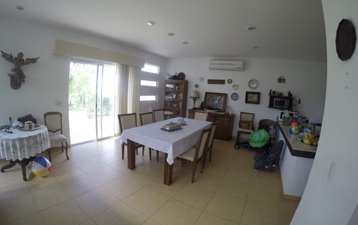 Foto de casa en venta en  , playa diamante, acapulco de juárez, guerrero, 450228 No. 19