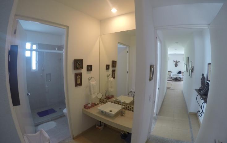 Foto de casa en venta en  , playa diamante, acapulco de juárez, guerrero, 450228 No. 20