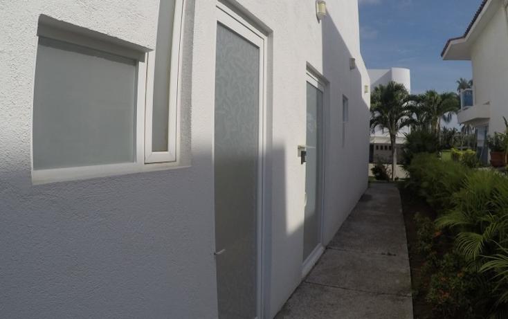Foto de casa en venta en  , playa diamante, acapulco de juárez, guerrero, 450228 No. 21