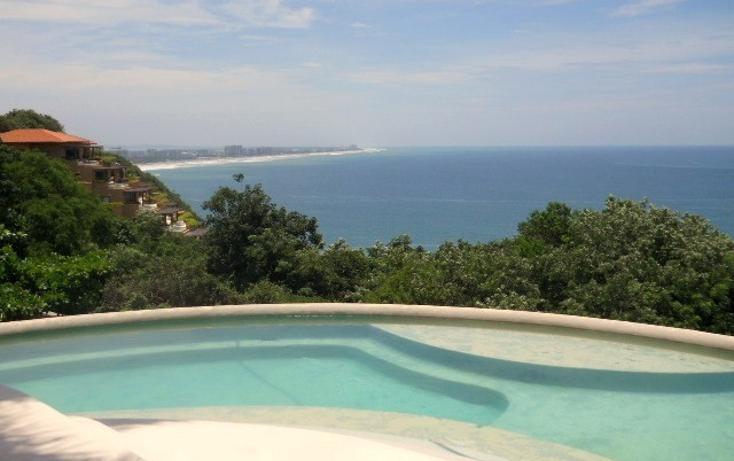 Foto de casa en venta en  , playa diamante, acapulco de ju?rez, guerrero, 450230 No. 02