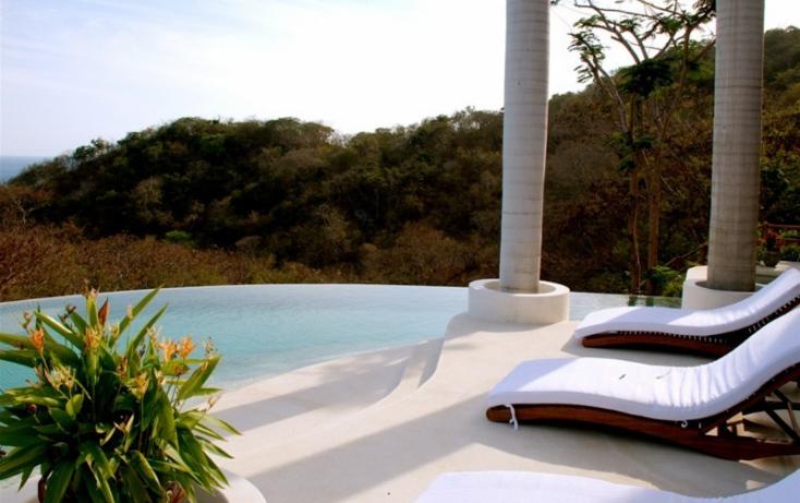 Foto de casa en venta en  , playa diamante, acapulco de ju?rez, guerrero, 450230 No. 03