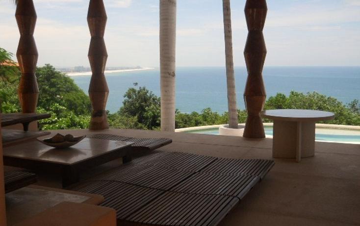 Foto de casa en venta en  , playa diamante, acapulco de ju?rez, guerrero, 450230 No. 04