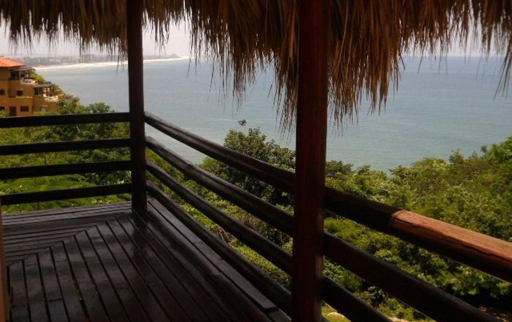 Foto de casa en venta en  , playa diamante, acapulco de ju?rez, guerrero, 450230 No. 08