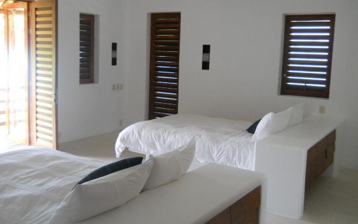 Foto de casa en venta en  , playa diamante, acapulco de ju?rez, guerrero, 450230 No. 09