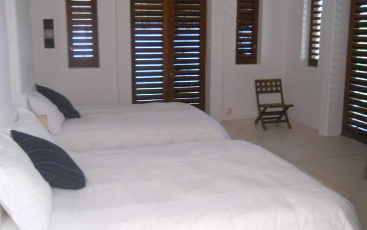 Foto de casa en venta en  , playa diamante, acapulco de ju?rez, guerrero, 450230 No. 10