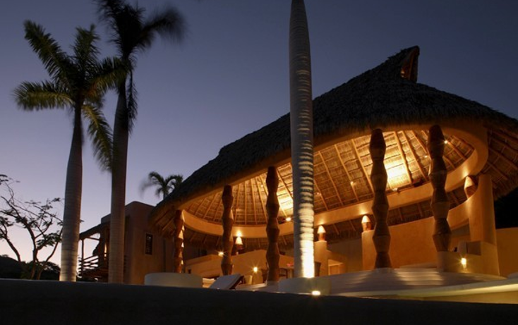 Foto de casa en venta en  , playa diamante, acapulco de ju?rez, guerrero, 450230 No. 11