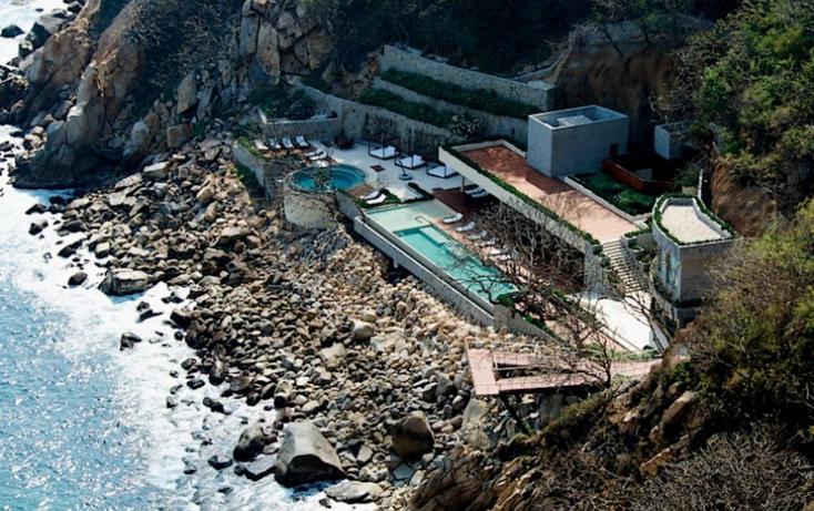 Foto de casa en venta en  , playa diamante, acapulco de ju?rez, guerrero, 450230 No. 12