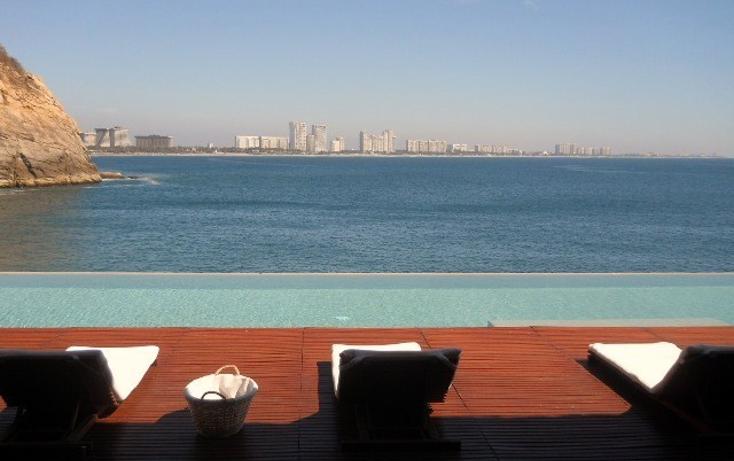 Foto de casa en venta en  , playa diamante, acapulco de ju?rez, guerrero, 450230 No. 14