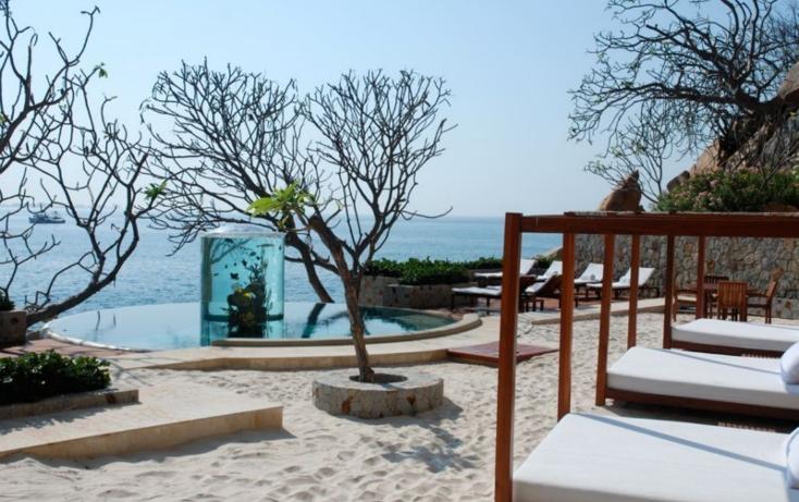 Foto de casa en venta en  , playa diamante, acapulco de ju?rez, guerrero, 450230 No. 15