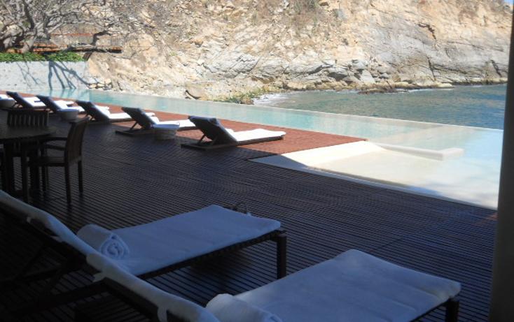 Foto de casa en venta en  , playa diamante, acapulco de ju?rez, guerrero, 450230 No. 16