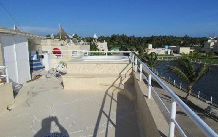 Foto de casa en venta en  , playa diamante, acapulco de juárez, guerrero, 454897 No. 02