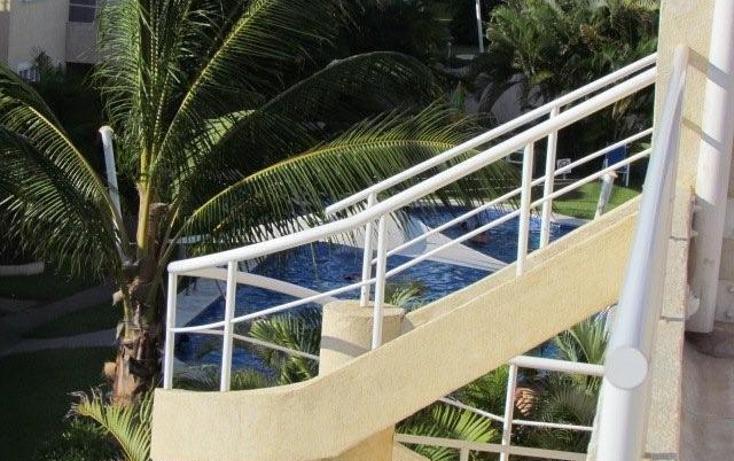 Foto de casa en venta en  , playa diamante, acapulco de juárez, guerrero, 454897 No. 04