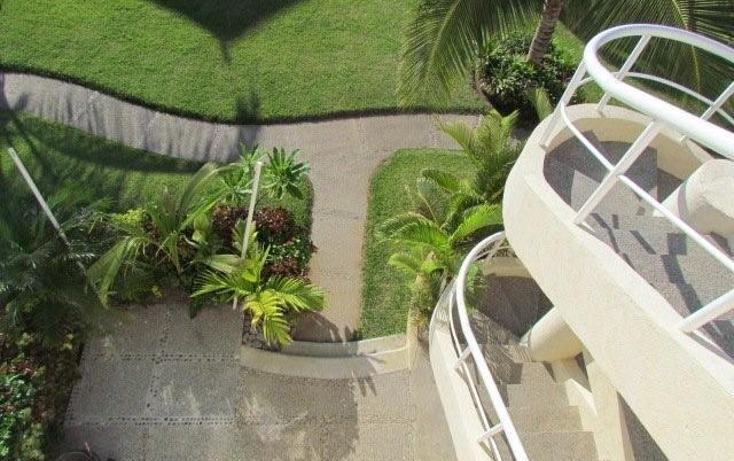 Foto de casa en venta en  , playa diamante, acapulco de juárez, guerrero, 454897 No. 05