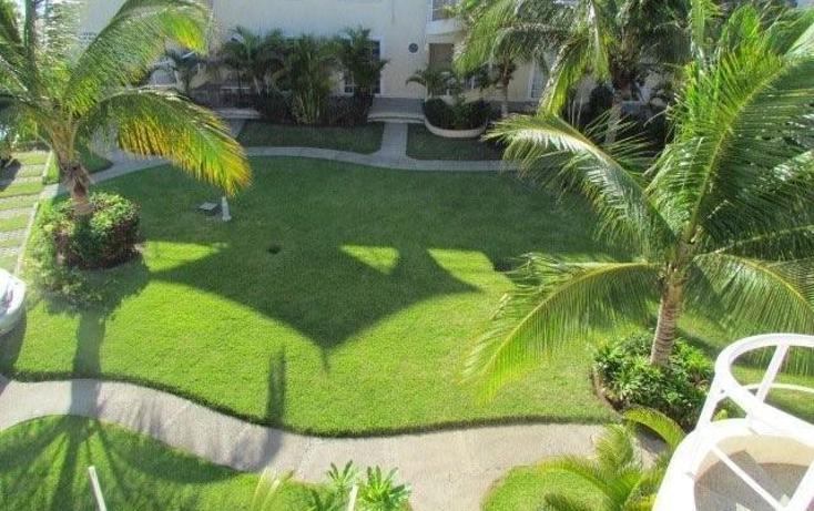 Foto de casa en venta en  , playa diamante, acapulco de juárez, guerrero, 454897 No. 06