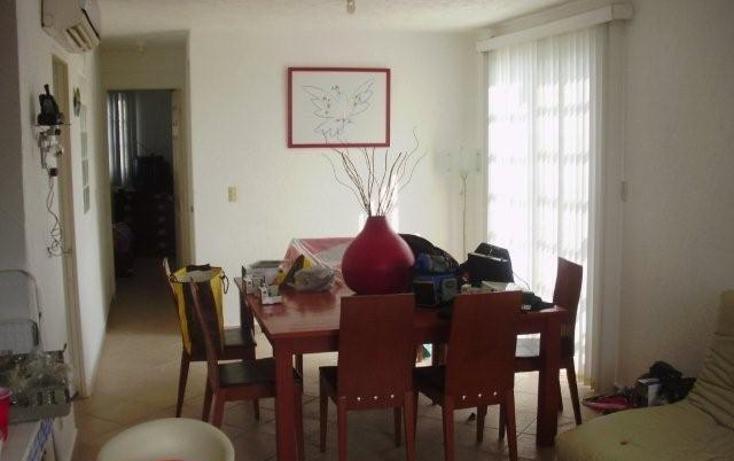 Foto de casa en venta en  , playa diamante, acapulco de juárez, guerrero, 454897 No. 07