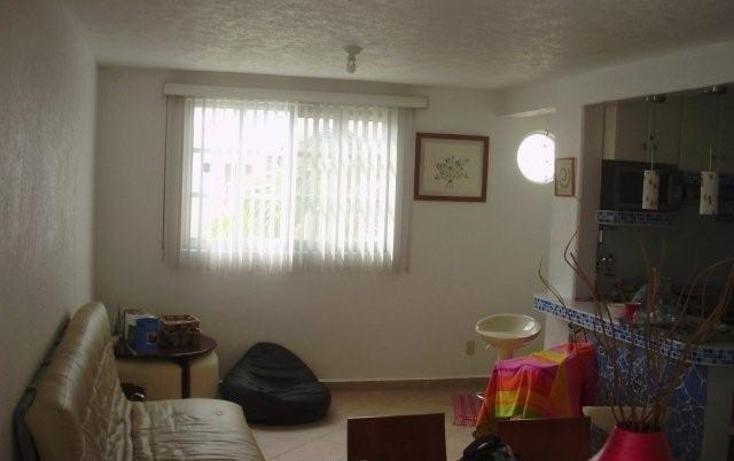 Foto de casa en venta en  , playa diamante, acapulco de juárez, guerrero, 454897 No. 10