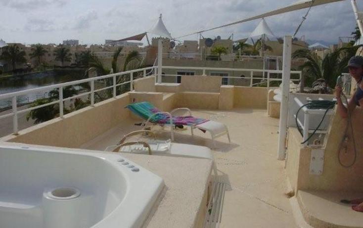 Foto de casa en venta en  , playa diamante, acapulco de juárez, guerrero, 454897 No. 11