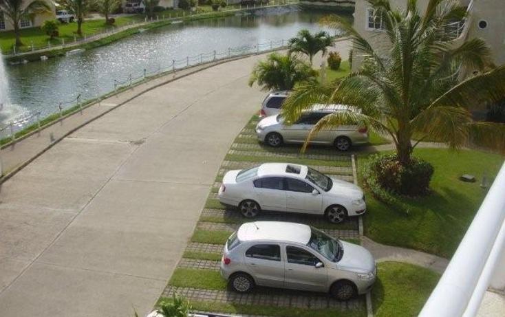 Foto de casa en venta en  , playa diamante, acapulco de juárez, guerrero, 454897 No. 12