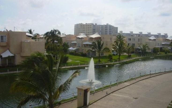 Foto de casa en venta en  , playa diamante, acapulco de juárez, guerrero, 454897 No. 15