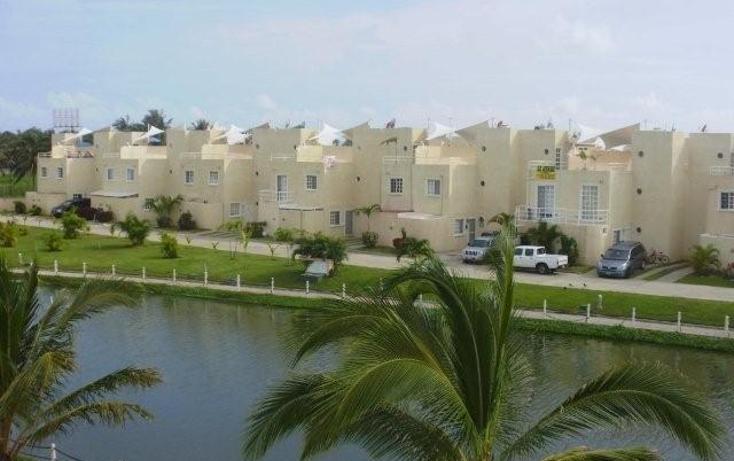 Foto de casa en venta en  , playa diamante, acapulco de juárez, guerrero, 454897 No. 17