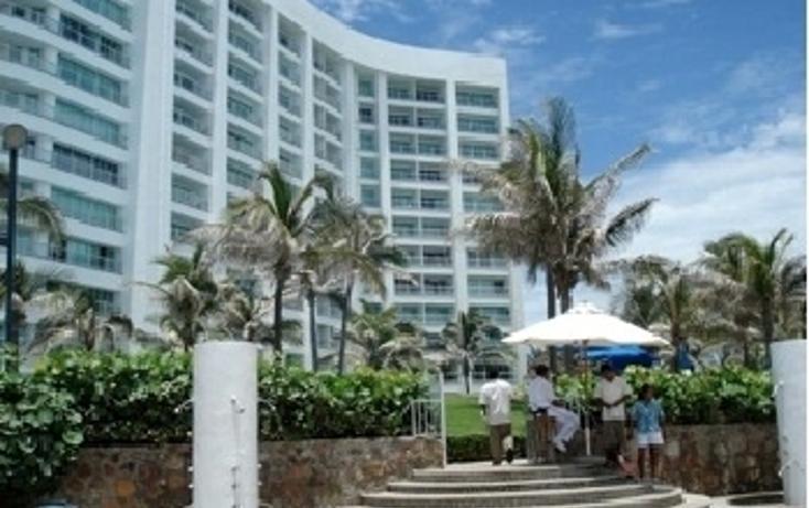 Foto de departamento en venta en  , playa diamante, acapulco de juárez, guerrero, 482001 No. 06
