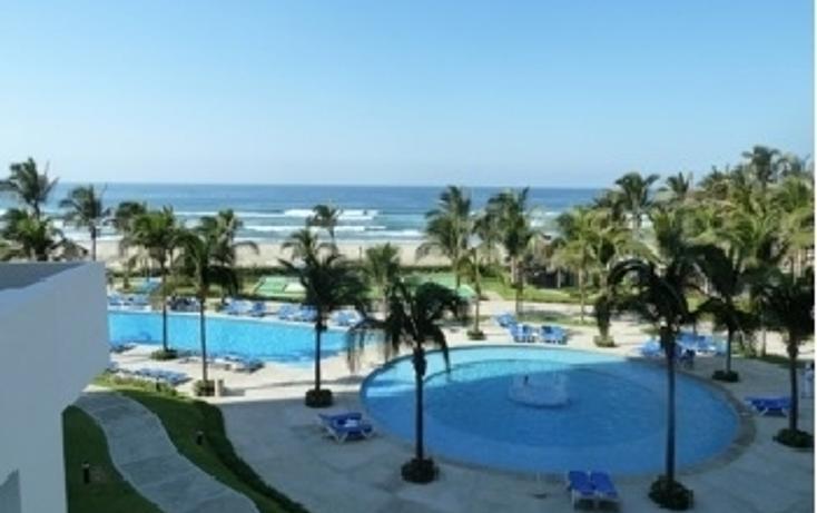 Foto de departamento en venta en  , playa diamante, acapulco de juárez, guerrero, 482001 No. 07