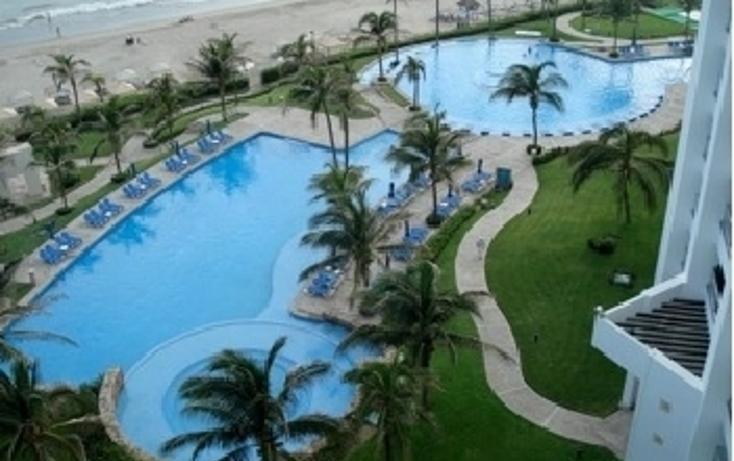 Foto de departamento en venta en  , playa diamante, acapulco de juárez, guerrero, 482001 No. 08