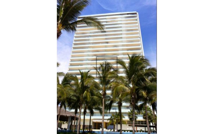 Foto de departamento en venta en, playa diamante, acapulco de juárez, guerrero, 484361 no 01