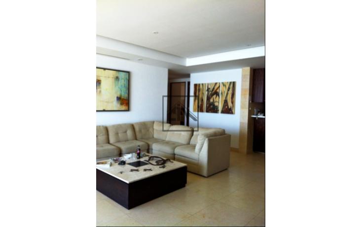 Foto de departamento en venta en, playa diamante, acapulco de juárez, guerrero, 484361 no 04