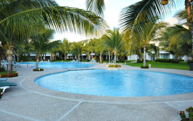 Foto de departamento en venta en  , playa diamante, acapulco de juárez, guerrero, 501360 No. 02