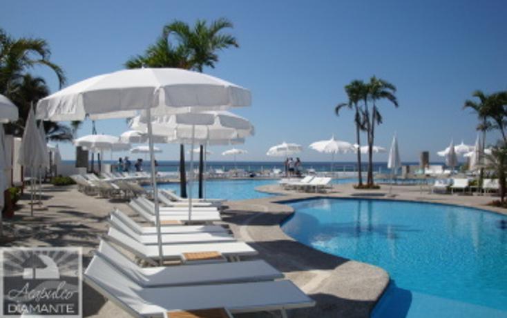 Foto de departamento en venta en  , playa diamante, acapulco de juárez, guerrero, 501360 No. 14