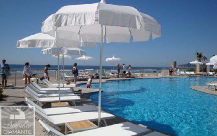 Foto de departamento en venta en, playa diamante, acapulco de juárez, guerrero, 501360 no 16