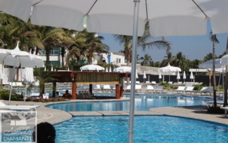 Foto de departamento en venta en  , playa diamante, acapulco de juárez, guerrero, 501360 No. 17