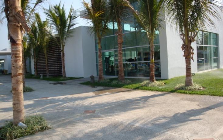 Foto de departamento en venta en  , playa diamante, acapulco de juárez, guerrero, 501360 No. 18