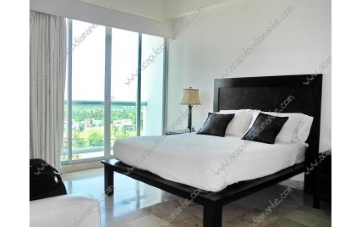 Foto de departamento en renta en, playa diamante, acapulco de juárez, guerrero, 508885 no 02