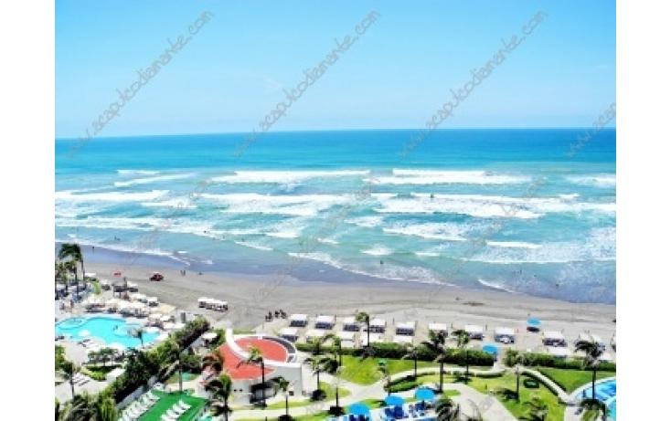 Foto de departamento en renta en, playa diamante, acapulco de juárez, guerrero, 508885 no 04