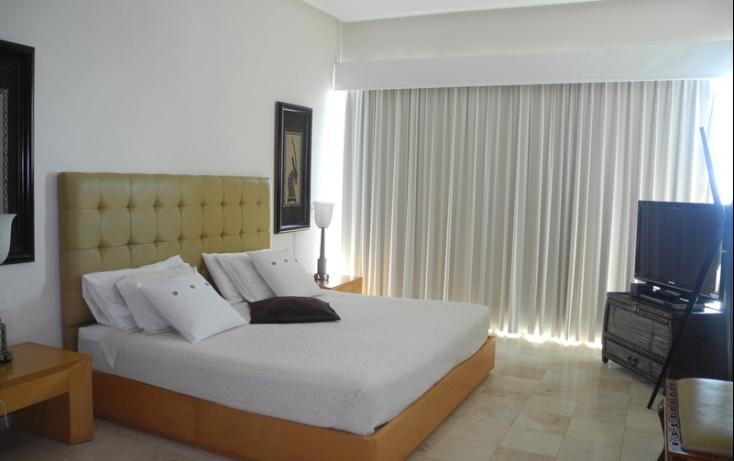 Foto de departamento en renta en, playa diamante, acapulco de juárez, guerrero, 508885 no 11