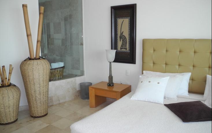 Foto de departamento en renta en, playa diamante, acapulco de juárez, guerrero, 508885 no 13