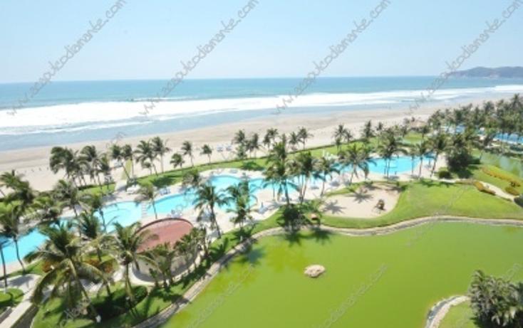Foto de departamento en venta en  , playa diamante, acapulco de ju?rez, guerrero, 519109 No. 06
