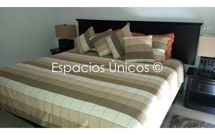 Foto de departamento en renta en  , playa diamante, acapulco de ju?rez, guerrero, 524654 No. 03