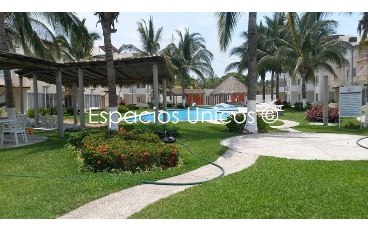 Foto de departamento en renta en  , playa diamante, acapulco de ju?rez, guerrero, 524654 No. 08