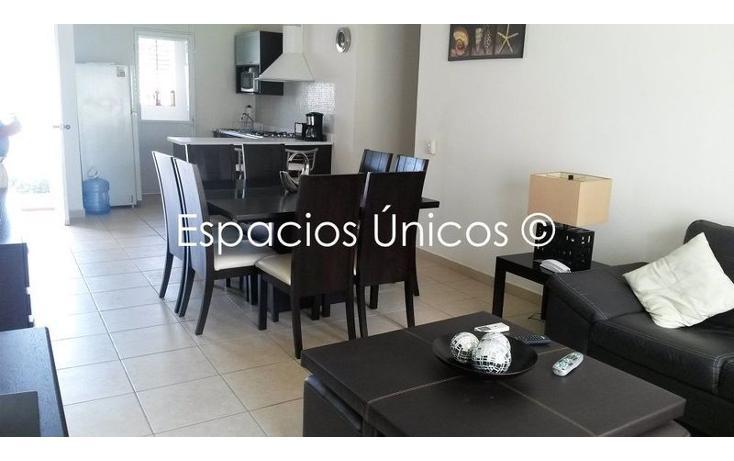 Foto de departamento en renta en  , playa diamante, acapulco de juárez, guerrero, 524654 No. 12